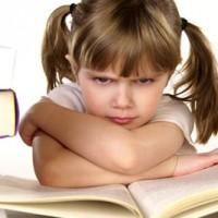 angry-reader
