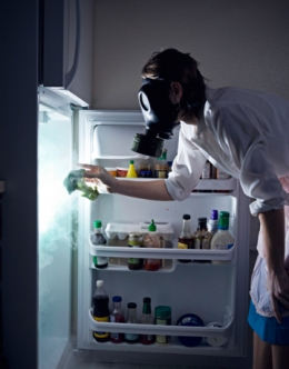 fridge_cleaning
