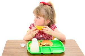 fussy-eater-child