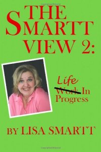 SmarttView2