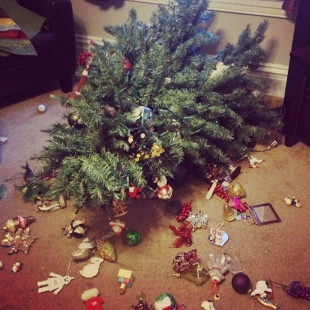 bad-christmas-tree