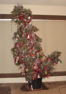 ugly-christmas-tree-5